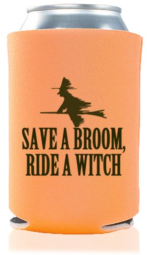 36 Best Kitchen Amp Bar Towels Funny Sayings Images On