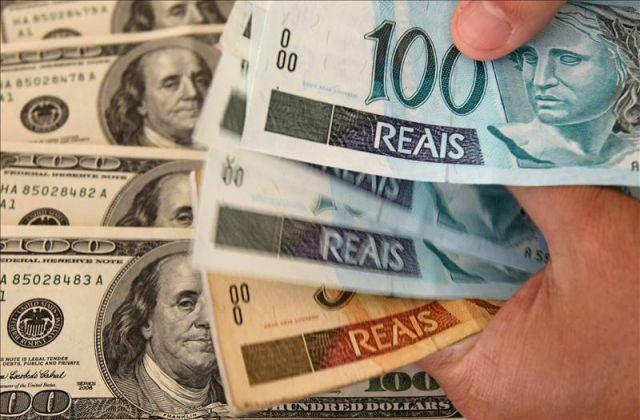 Crisis en Brasil aumenta el valor para exportaciones de carne a UE La devaluación del real alteró precios en dólares del novillo en los otros países del Mercosur  http://wp.me/p6HjOv-439 ConstruyenPais.com