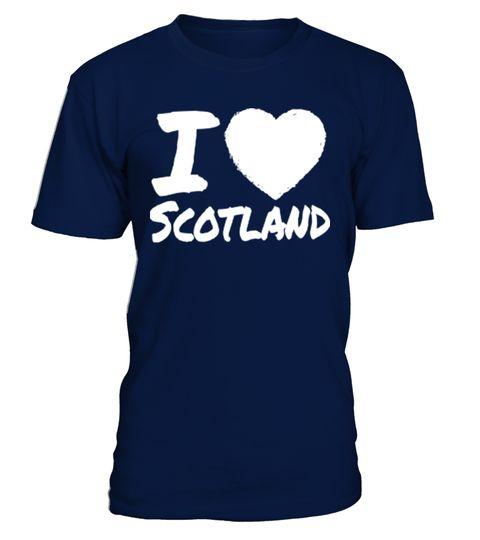 """# Tshirtv - Das kultige """"I Love""""- Motiv gi .  Das kultige """"I Love""""- Motiv gibt's jetzt im stylischen Design auch für Scotland! Jetzt einfach Wunschfarben wählen und dein Top-Produkt sichern!Tags: Flagge, Gebiet, Geburtsort, Heart, Herz, I, heart, I, like, I, love, Land, Liebe, Liebe, Love, Länder, Nationalität, Ort, Schotte, Schotten, Schottland, Scotland, Staat, Urlaub, Urlaubsland, ich, herz, ich, liebe, national, stolz"""