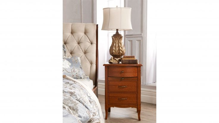 Deveraux Table Lamp - Table Lamps - Decorator Items - Furniture, Outdoor & BBQs | Harvey Norman Australia