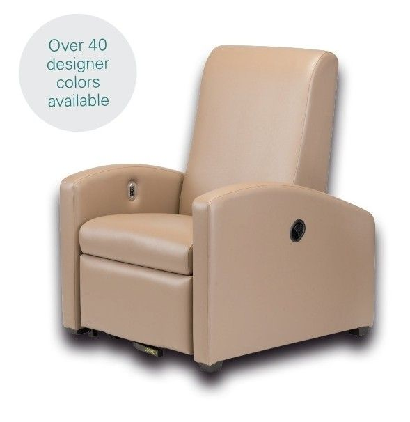 Augustine Treatment Recliner  sc 1 st  Pinterest & 7 best HOSPITAL BEDS images on Pinterest | Beds Hospital bed and Html islam-shia.org