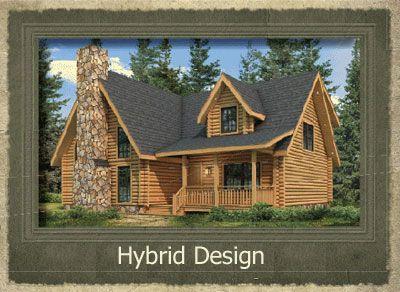 Modular Log Homes Prices New York