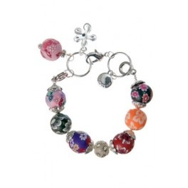 Bracelet from Lotta Design of Sweden
