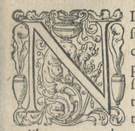Le prince de Nicolas Machiavel, ... traduit d'italien en françois, avec la vie de l'auteur mesme par Jaq. Gohory,... Auteur : Machiavel (1469-1527) Éditeur : R. Le Mangnier (Paris) Date d'édition : 1571