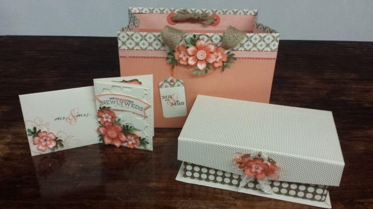 Wedding Gift Envelope Box Ideas : ... gift bags vanilla forward box gift bag and card envelope box gift bag