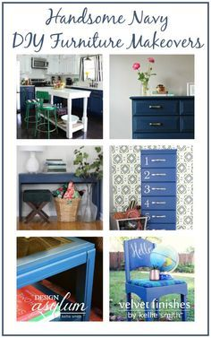 1000 ideas about navy furniture on pinterest navy blue for Furniture 60 months no interest