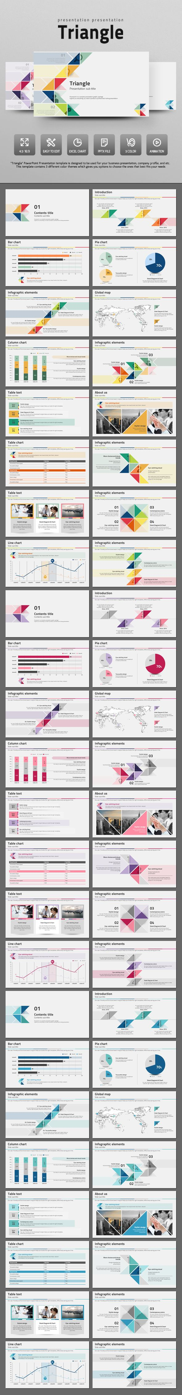 386 best Powerpoint presentation idea images on Pinterest ...