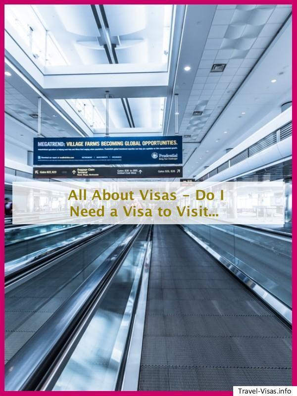 Travel Insurance For Schengen Visa Indonesia Travel Visa Youth
