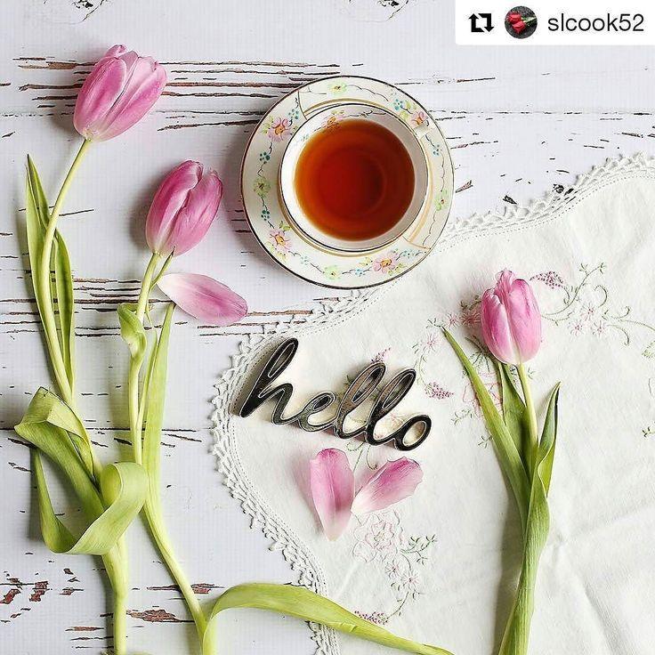 Menudo día llevo pero me voy a tomar 5 minutos de relax para un té y luego otra vez a la carrera.  Que paséis buena tarde!  . #Repost @slcook52  . . #sundaysimpleliving #simplesundaypleasures #calmsimplesundays #sunshinesunday #prettiestpastels #underthefloralspell #super_romanticas #lovely_airy_ #mypastelcharm #bella_pastels #natureonthetable #flatlayoftheday #flatlayfeatures #simpleandstill #collectandstyle #nothingisordinary #at_diff #global_ladies #click_vision #snap_ish…