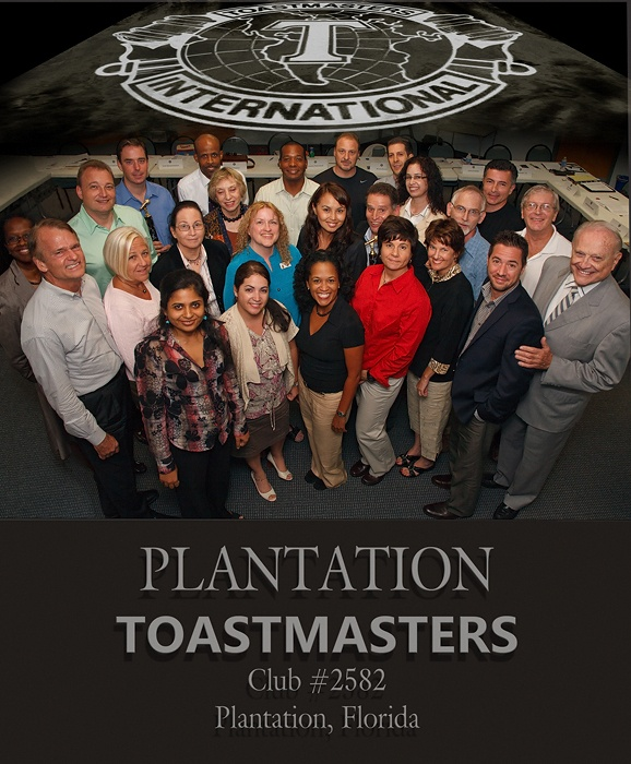 17 Best Images About Toastmasters On Pinterest
