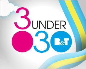 Entries & Nominations are now open for B&T 30 Under 30 Awards! #MADWeekAU #30u30 #mediaawards #youngtalent #risingstars