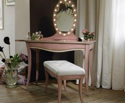 mirroir-maquillage-diy-blog-diy-do-it-yourself-yearn-02