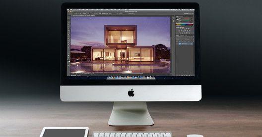 9 tips importantes de Photoshop para arquitectos  Un potente software como Photoshop puede convertir una imagen o dibujo de aspecto promedio en un activo estelar para un proyecto. El truco es aprender a usar sus mejores funciones y optimizar el proceso de trabajo para obtener la máxima eficiencia.   Más info: