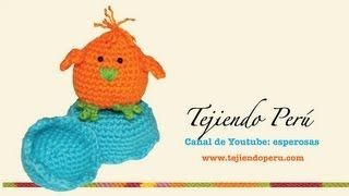 120 Best images about Amigurimi on Pinterest Amigurumi ...