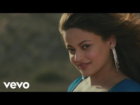 Teri Meri Ankahi Dastan - Bezubaan Ishq | Mohit Chauhan | Shreya Ghoshal - YouTube