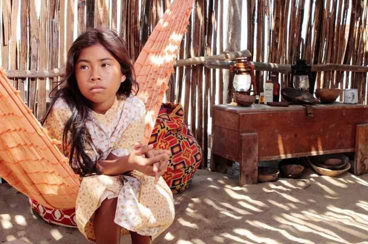 El regreso, de Patricia Ortega ganó el premio a la mejor película del 10° Festival del Cine Venezolano de Mérida - España