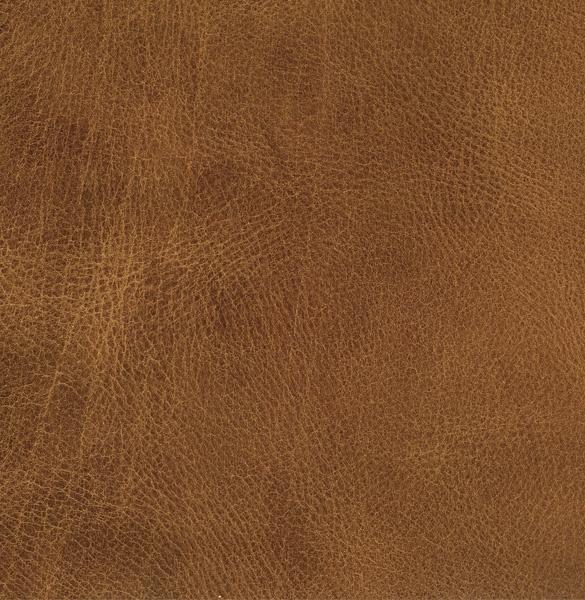 408 Best Interior Texture Images On Pinterest Carpet