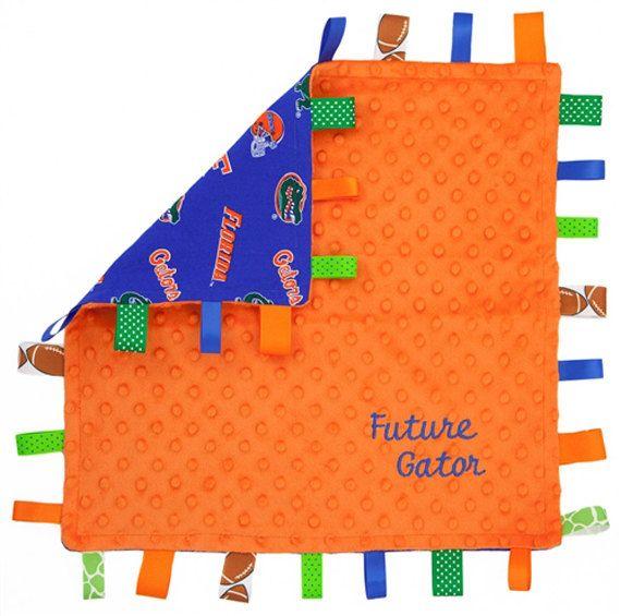 florida gator rocking chair retro dining chairs best 20+ gators baby ideas on pinterest | fl football, football and ...