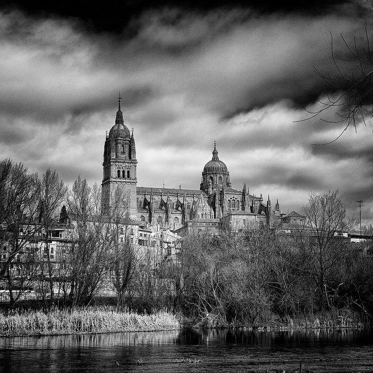 Salamanca 1:1 - 073