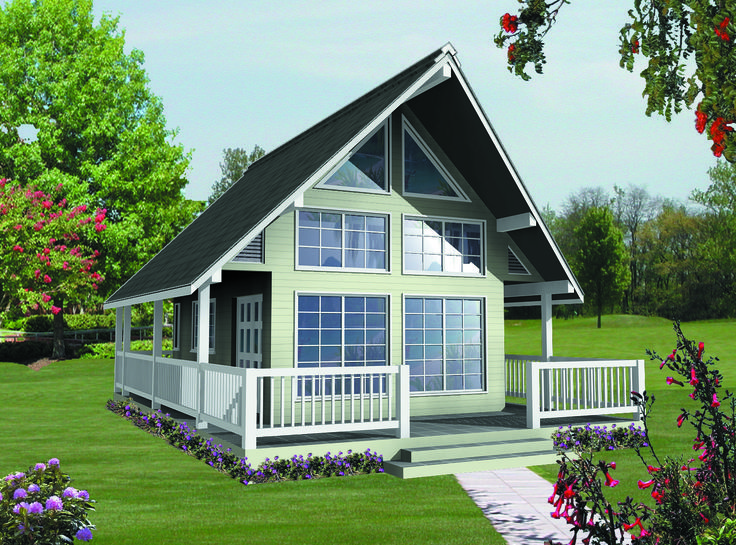 124 best images about house plans modular homes for a tiny for Narrow lot modular homes
