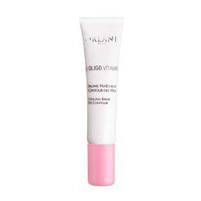 Orlane Contour Des Yeux       15 Ml Tratamiento concebido para las pieles sensibles o frágiles, que se han vuelto temporalmente sensibles por el uso de tratamientos inapropiados o tras un periodo de exposición solar.