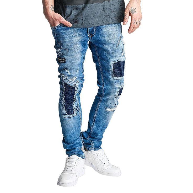 http://www.ebay.at/itm/2Y-Woonun-Slim-Fit-Jeans-Denim-Blue-Herren-Hose-Style-Fashion-outdoor-W29-W36-/272627032148?var=