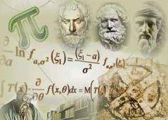 Η ελληνική γλώσσα δεν είναι τυχαία γλώσσα. Χτίστηκε πάνω στα μαθηματικά, και αυτό που ελάχιστοι ακόμα ξέρουν είναι ότι κάθε λέξη στην ελληνική έχει μαθηματικό υπόβαθρο. Τα γράμματα στην Ελληνική γλώσσα δεν είναι στείρα σύμβολα. Όρθια, ανάποδα με ειδικό τονισμό, αποτελούσαν το σύνολο των 1620 συμβόλων που χρησιμοποιούνταν στην Αρμονία (Μουσική στα νεοΕλληνικά). Advertisement Η …