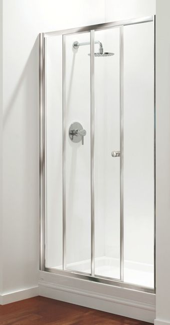 65 best images about shower enclosures on pinterest neo for 1800mm high shower door