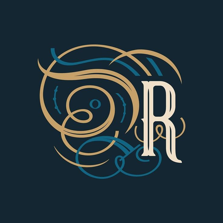 When business meets pleasure , the new @reardenscork logo #wcportfolio #design #work #logo #bar #cork #pub