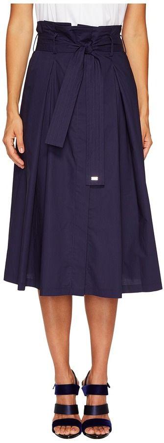 Escada Sport Ralana Skirt Women's Skirt