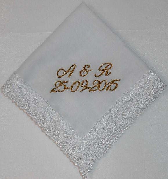 wedding 25-09-2015 http://www.bruiloftzakdoekje.nl