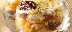 Recette délicieuse et onctueuse vous attend ! Ce tajine va fondre dans votre bouche et vous ne serrez en aucun cas déçu par ce plat ! Plat qui en plus nous fait aller en direction du Maroc ! Ingrédients 4 escalopes de poulet 1 oignon 12 abricots sec raisin sec 1 poignée d'amandes effilée 150 …