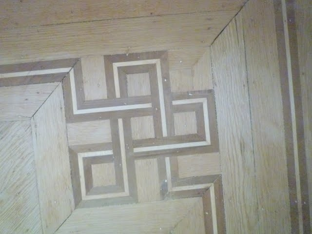 46 best olleyfin - floor painting ideas images on pinterest