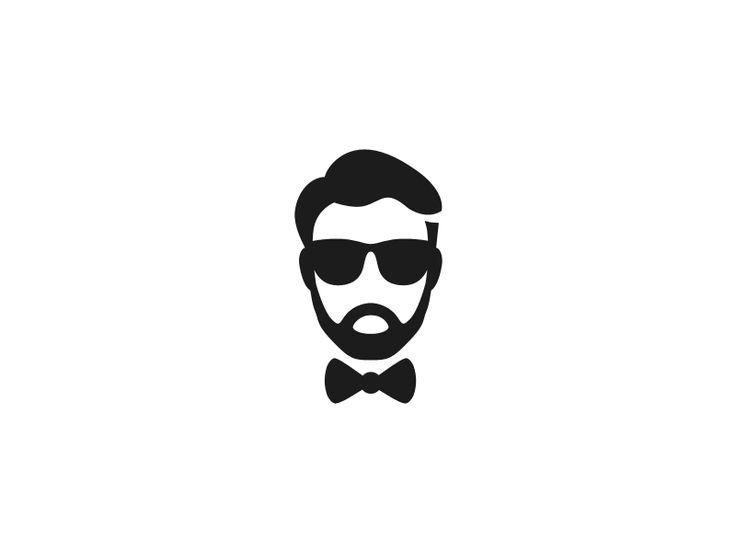 Hipster Icon Original: http://ift.tt/U9gE0N