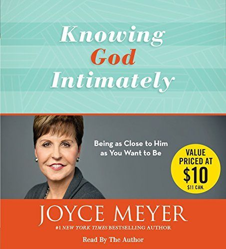 In KNOWING GOD INTIMATELY Joyce Meyer explains that the depth of our relationship with God is not dependent on his pursuit of us but on our pursuit of him and our willingness to be obedient to his Wo... - lingerie female, lingerie australia, fishnet lingerie *sponsored https://www.pinterest.com/lingerie_yes/ https://www.pinterest.com/explore/intimates/ https://www.pinterest.com/lingerie_yes/leather-lingerie/ https://www.amiclubwear.com/lingerie.html