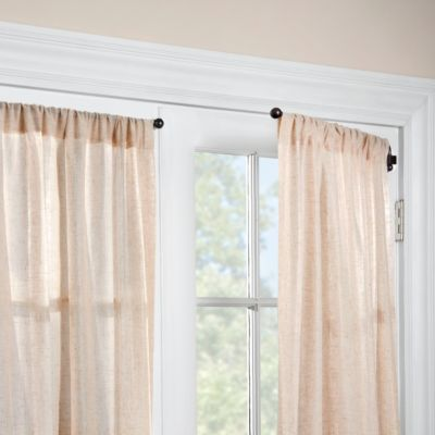 1000 Images About Linda S Board On Pinterest Curtain