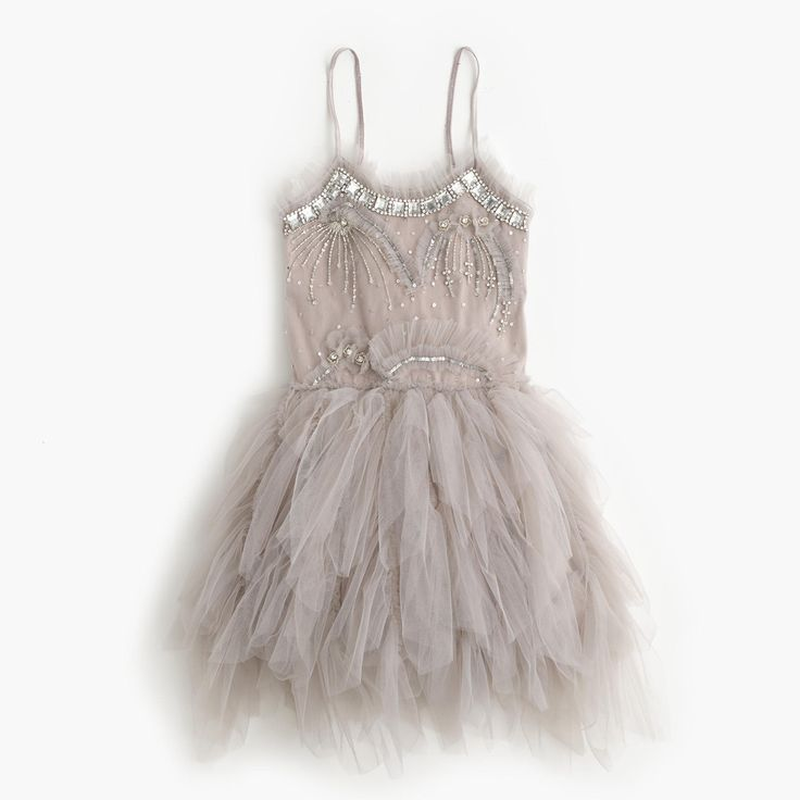 tutu du monde wild and free tutu dress smoke the girls los altos dreaming tutu dresses. Black Bedroom Furniture Sets. Home Design Ideas