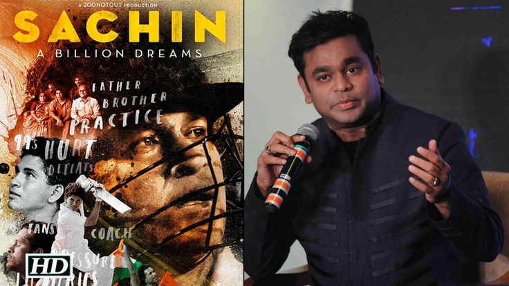 WOW! Sachin anthem made in 14 versions , http://bostondesiconnection.com/video/wow_sachin_anthem_made_in_14_versions/,  #A.R.Rahman #IPL2017 #kkr #msdhoni #mumbaiindians #rcb #sachinabilliondreams #sachinanthemsong #sachinmoviesong #sachinsong #sachintendilkarbiopic #SachinTendulkar #sachintendulkarmoviesong #sachintendulkarsong #ViratKohli #Virat-Anushka