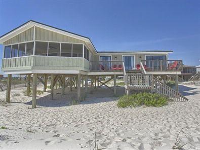 Pet Friendly Beach Front Hotels Gulf Shores Al