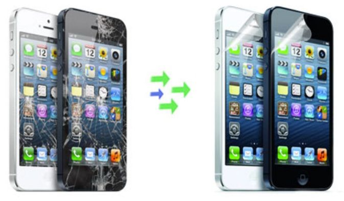 iphone repair chicago 17 best ideas about phone screen on 12195