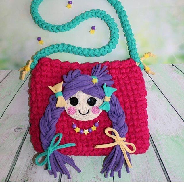By @anna_zarochenceva #crochet_pattern #croché #crochetersofinstagram #crochetinspiration #crocheteando #crochethandmade #handmadecrochet #tejer #fiodemalha #fiosdemalha #häkeln #hakeln #haken #hækle #virka #virkning #knitters #knitbag #knitdesign #knitted#penyeiplik #penyecanta #penyeipcanta #penyeipçanta #elemegi #elisi #elemeği #tıgişi #tığişi#crochetbasket