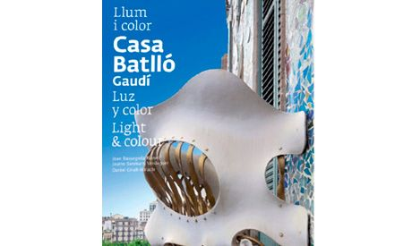 gaudi casa batllo plan - Google Search