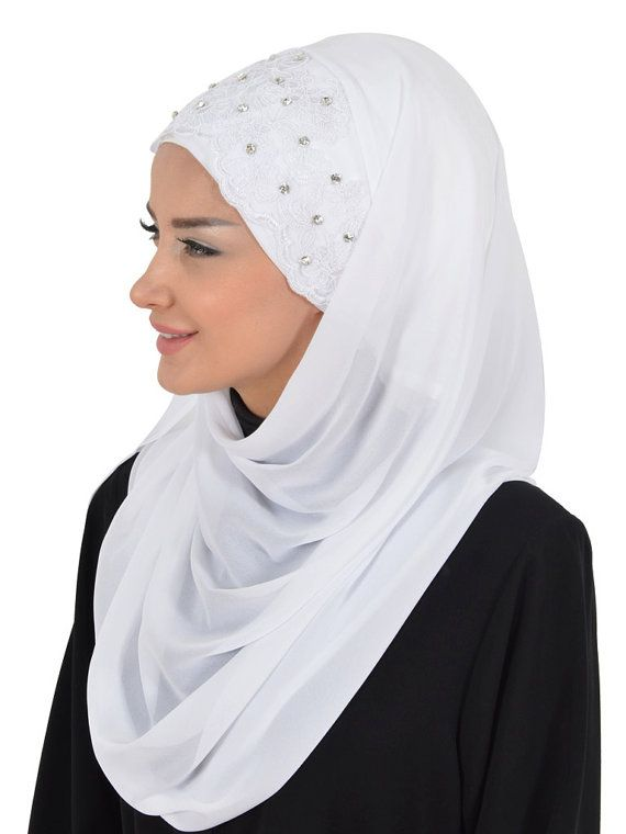 """camp muslim girl personals 8 things to expect when dating a muslim girl hesse a high proportion of muslim girls the only thing one needs to know about """"dating"""" a moslem women is."""