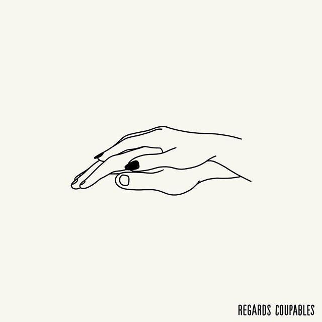 ✨You're good for my soul✨  #regardscoupables #eroticart #eroticdrawing