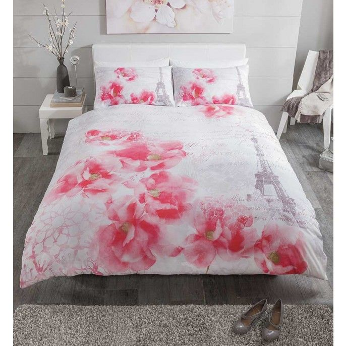 1656 Best Images About BEDS & BEDDING On Pinterest