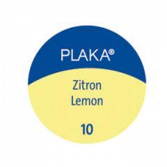 Pelikan Plaka Matt Boya 50 ml. 10 Lemon