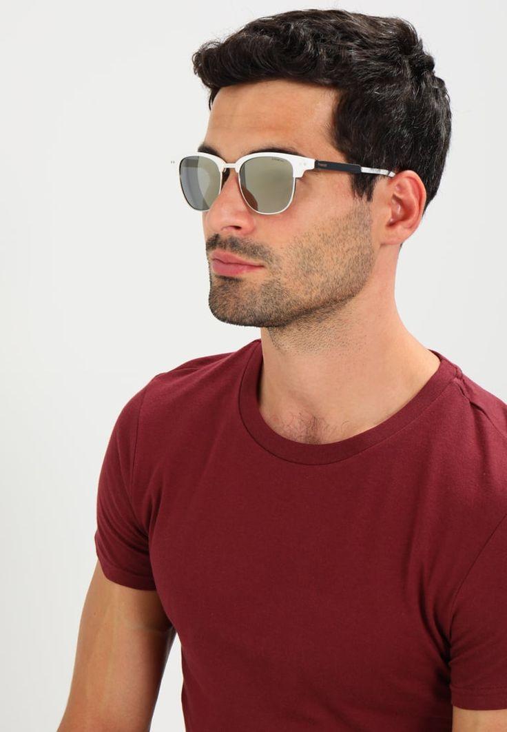 ¡Consigue este tipo de gafas de sol de Polaroid ahora! Haz clic para ver los detalles. Envíos gratis a toda España. Polaroid Gafas de sol whte ruth: Polaroid Gafas de sol whte ruth Ofertas     Ofertas ¡Haz tu pedido   y disfruta de gastos de enví-o gratuitos! (gafas de sol, sun, sunglasses, gafa de sol, sonnenbrille, lentes de sol, lunettes de soleil, occhiali da sole)