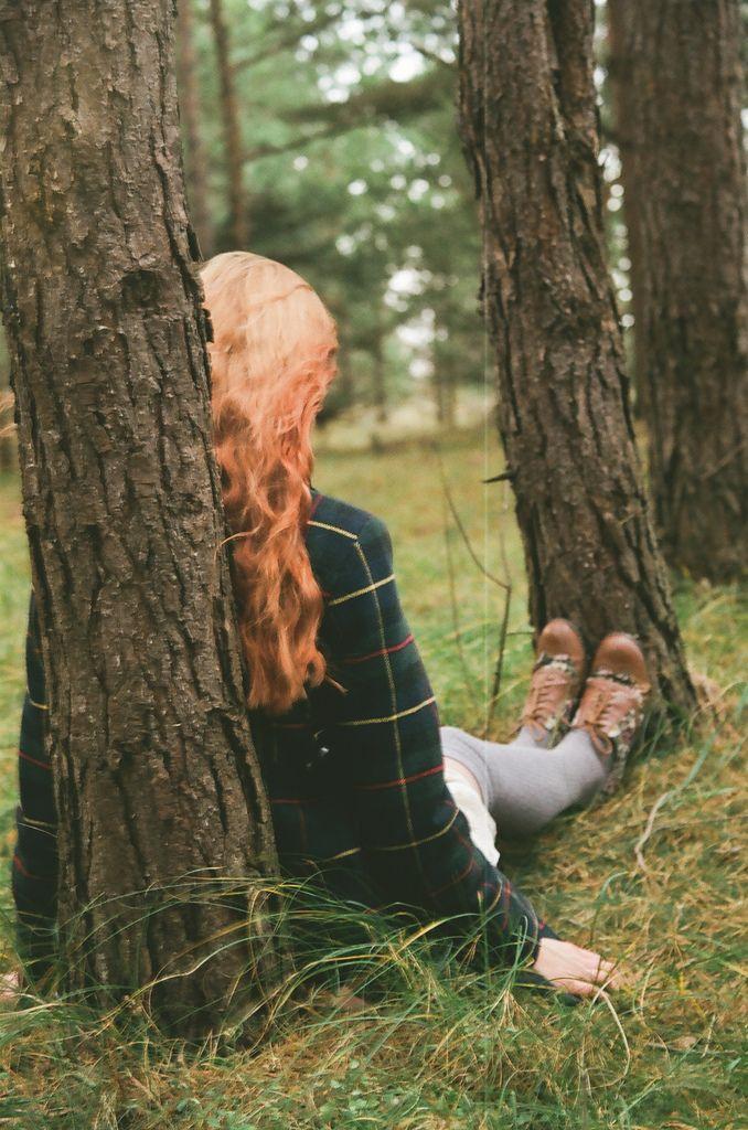 I have never found a companion that was so companionable as solitude.  Henry David Thoreau