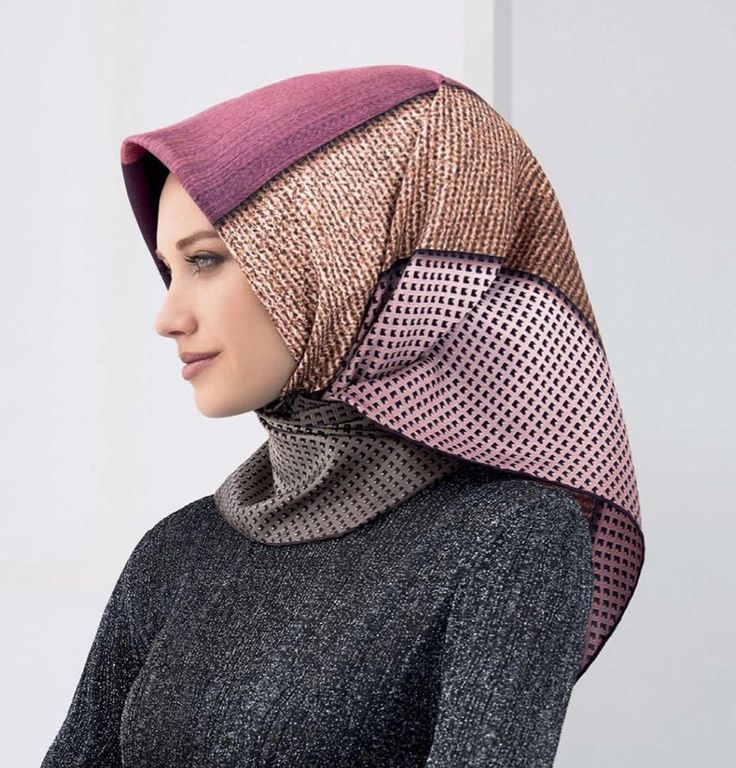 knottysilkscarf
