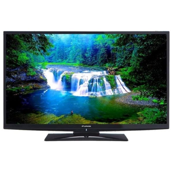 "Телевизор - Монитор б/у 32"" LCD TV Funai 32FDB"
